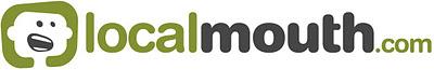localmouth-logo