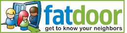 fatdoor_logo