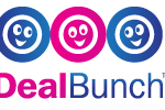 DealBunch logo