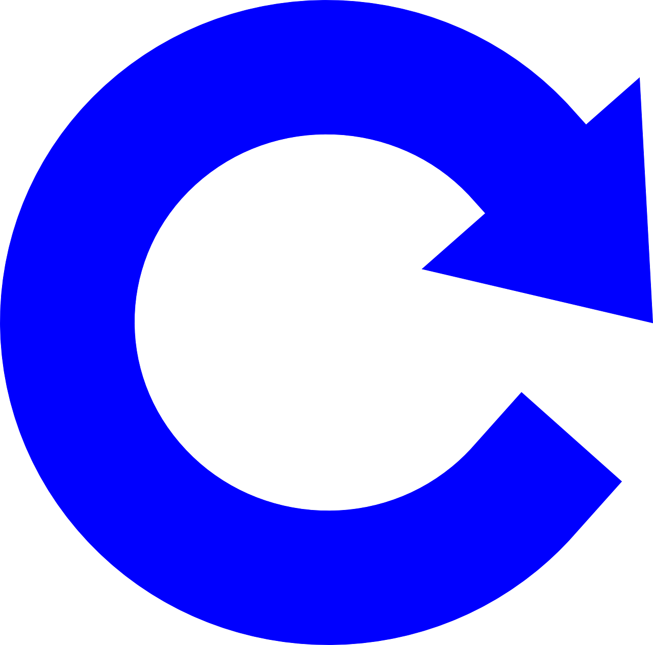 retention symbol