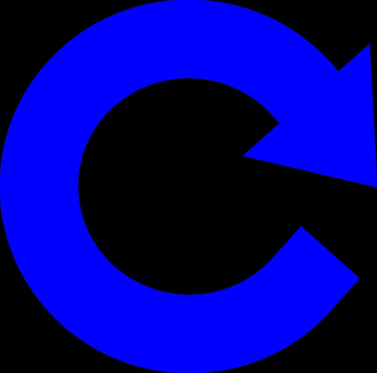 retention symbol